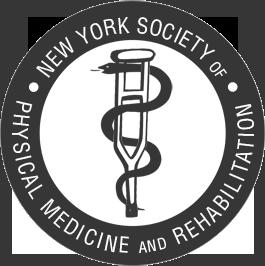 nyspmr logo -new