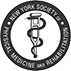 The New York Society Of Physical Medicine & Rehabilitation